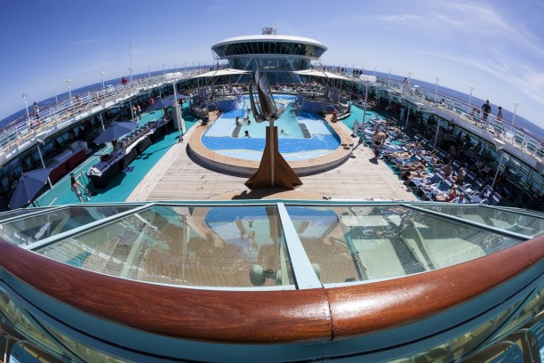 Tips For Cruise To The Western Caribbean