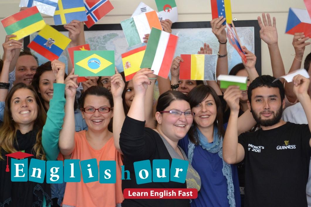 Viaja para Estudiar Inglés en Dublín – Muchos Beneficios