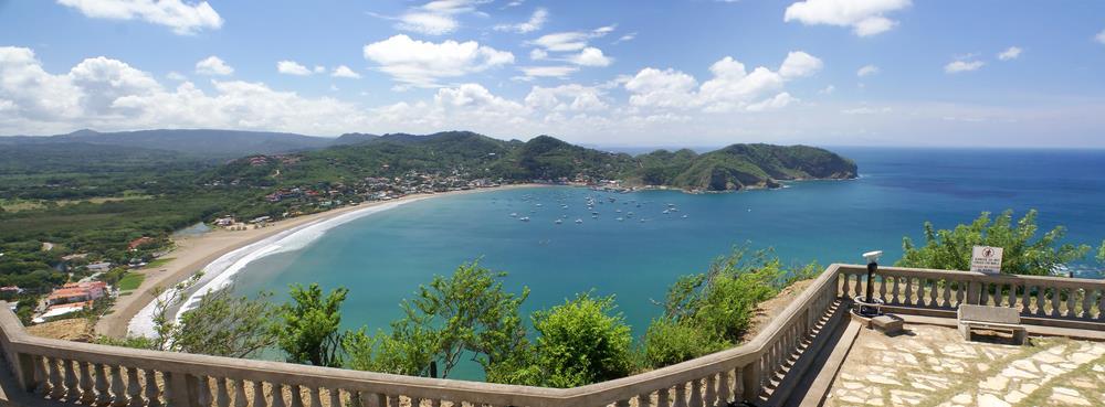 Nicaragua lacks tourism strategy