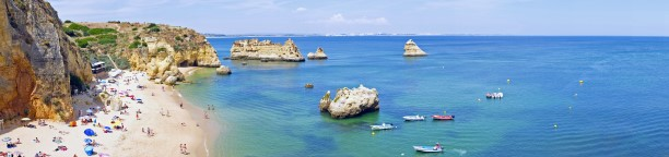 Portuguese Tourism to Focus on Sustainability
