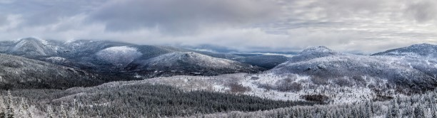Quebec tourism ski facilities to receive new tourism investment