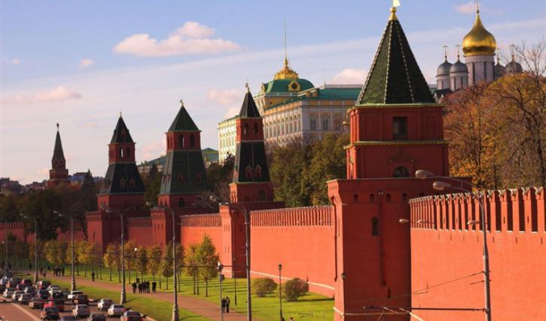 RUSSIAN INBOUND TOURISM FACING SERIOUS CHALLENGES