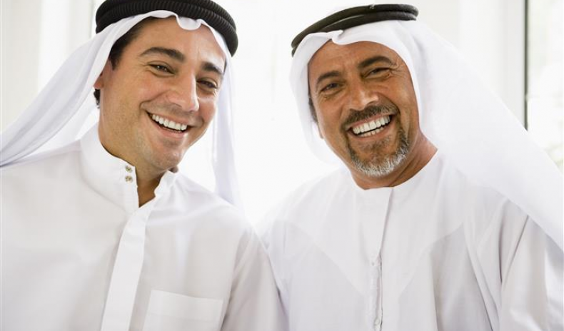UAE: DROP IN TRAVEL DEMAND DUE TO RAMADAN NOT THE CORONAVIRUS
