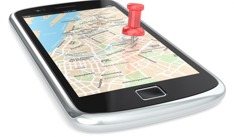 GOOGLE MAPS GALLERY COULD BE A HELPFUL NEW TOOL FOR TOURIST BOARDS