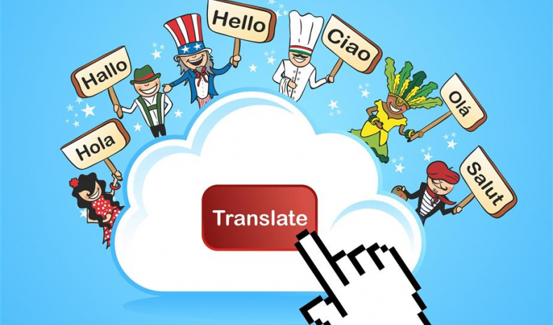 TRANSLATION ERRORS COST 120 MILLION EUROS FOR E-TOURISM IN FRANCE ALONE