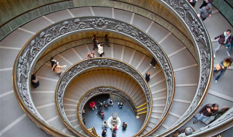 PRICE AND SCHEDULE CHANGES FOR ITALIAN MUSEUMS