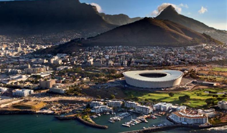NEW VISA REGULATIONS TO BOOST SOUTH AFRICAN TOURISM INDUSTRY