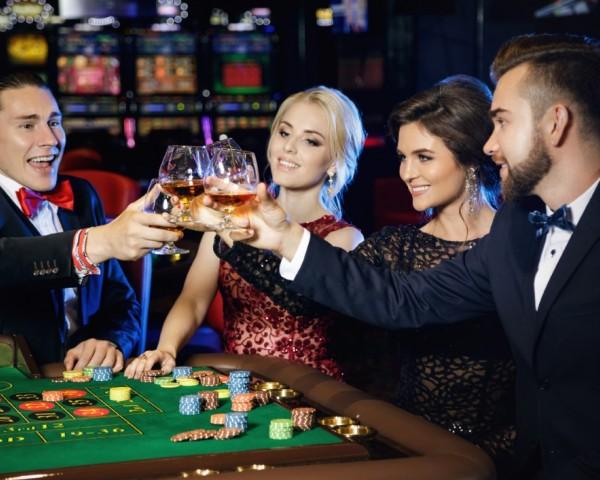 best casino destinations in the world