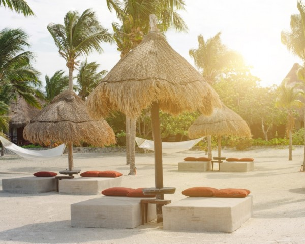 Mexican Inbound Tourism Not So Successful