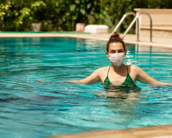 Travel Behavior Shifted towards Local Holidays