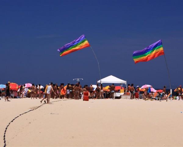 High-risk Travel Destinations For LGBT Travellers