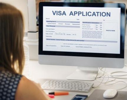 E-VISA REGIME TO BOOST BRAZILIAN TOURISM REVENUE