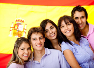 EUROPEAN DESTINATIONS: TOP 5 REASONS TO HOLIDAY IN SPAIN