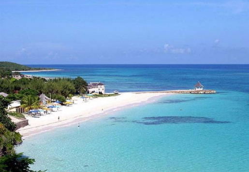 JAMAICA TO FURTHER INVEST IN TOURISM