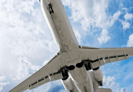 EUROPEAN AVIATION EXPECTS LOSS IN 2012