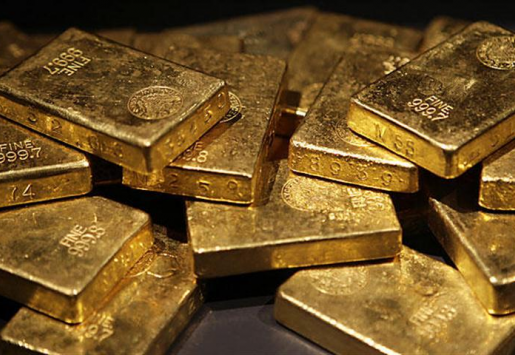 QUEEN OF SHEBA'S GOLD MINE DISCOVERED IN ETHIOPIA
