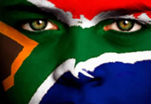 SOUTH AFRICA TO BECOME ONE OF TOP 20 DESTINATIONS