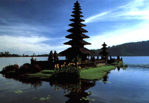 TEN YEARS ON: BALI BOMBINGS HIT THE TOURISM INDUSTRY