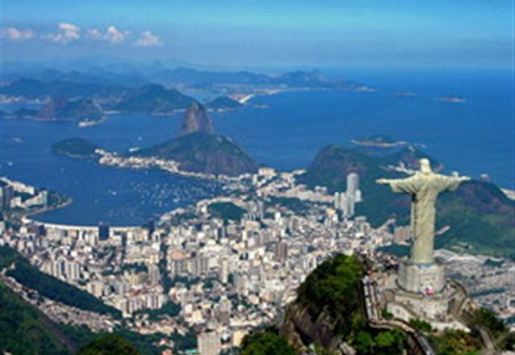 TRAVEL BLOGGERS: 13 BEST PLACES TO VISIT IN 2013