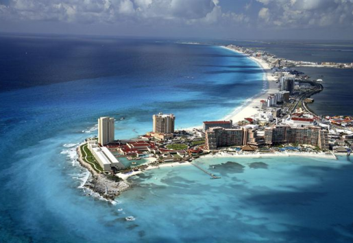 MEXICO TO PROMOTE DESTINATIONS FOR OVER USD 287 M