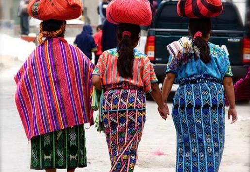 GUATEMALA TO DIRECT TOURISM MARKETING EFFORTS AT AUSTRALIA AND ISRAEL