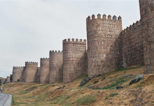 SPAIN REPORTED POSITIVE TOURISM NUMBERS AND REVENUES