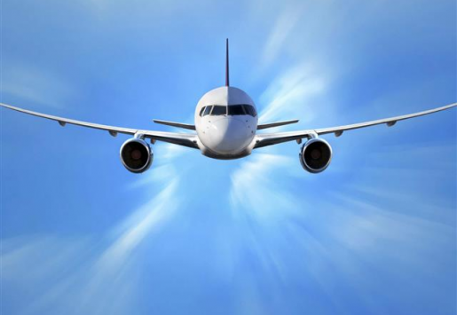 IATA: PROFITS OF AIRLINES WILL GROW AT SLOWER PACE