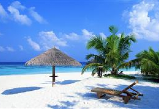 DOMINICAN TOURISM SECTOR REPRESENTS 50% OF INVESTMENTS IN THE CARIBBEAN