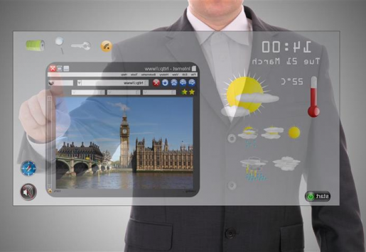REPORT: GROWING IMPORTANCE OF DIGITAL TECHNOLOGY IN TRAVEL DECISION MAKING