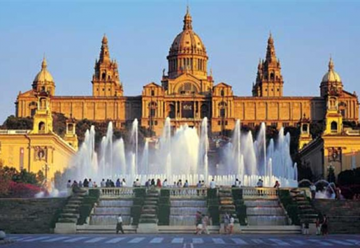 NEW RECORD FOR SPAIN: MORE THAN 60.6 M FOREIGN TOURISTS IN 2013