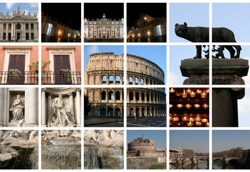ITALY: €73 BILLION GENERATED BY TOURISM INDUSTRY IN 2013