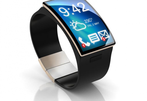 IBERIA LEADING THE WAY IN SMARTWATCH TECHNOLOGY
