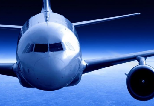 TRAVEL ASSOCIATION DEMANDS LOWER PRICES OF AIR TICKETS
