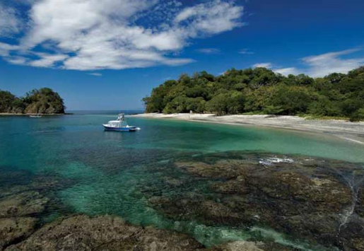 COSTA RICA STRENGTHENS ITS POSITION AS A TOURIST DESTINATION