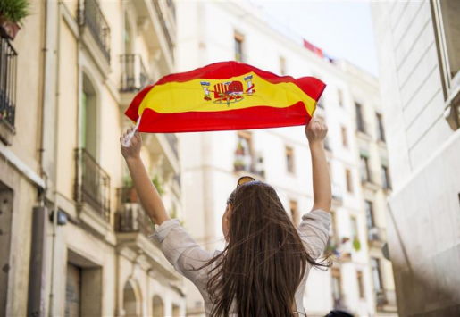 SPAIN: STUDY SHOWS INCREASED INTEREST IN SUSTAINABLE DESTINATIONS