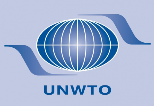 UNWTO REPORT IDENTIFIES COMMON CRITERIA FOR 4 AND 5 STAR HOTEL CLASSIFICATION