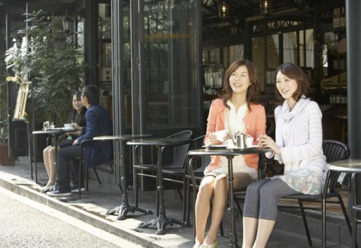 JAPAN WELCOMED 30% MORE INTERNATIONAL TOURISTS LAST YEAR