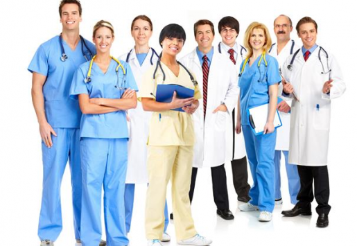 TOP 10 HOSPITALS FOR MEDICAL TOURISTS