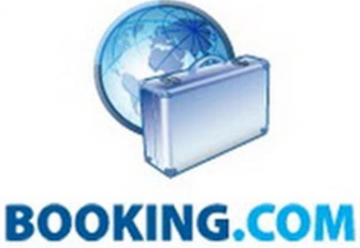 SHARP CRITICISM OF BOOKING.COM IN GERMANY