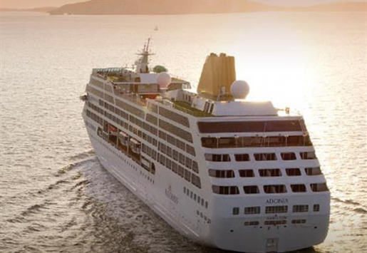 MEET FATHOM – THE NEW CRUISE LINE OF SOCIAL IMPACT VACATIONS
