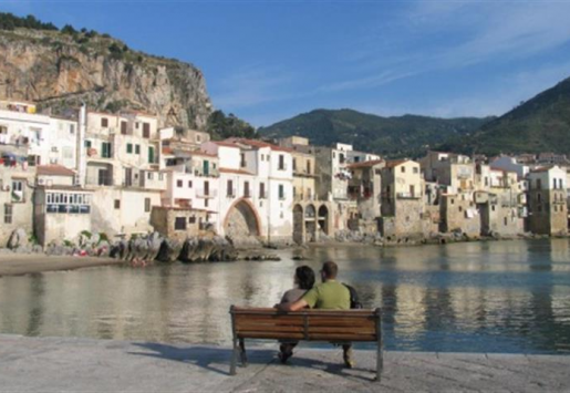 SICILY: TRAVEL TRADE TO LEARN ABOUT RELIGIOUS TOURISM