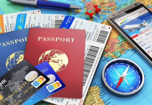 SOUTH AFRICA: TOURISM RATES FALL WITH THE NEW VISA ENTRY REQUIREMENTS