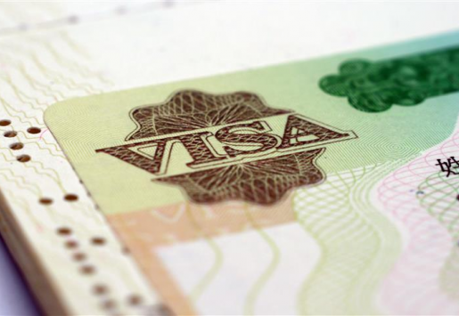 SOUTH AFRICA TO RELAX VISA RULES AFTER MONTHS OF DECLINE