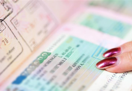 EUROPEAN DESTINATIONS COULD EARN 114 BILLION EUROS WITH A NEW VISA POLICY