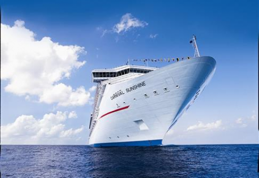 CRUISE TRENDS 2016: FAVORABLE WINDS POINT TO HAVANA