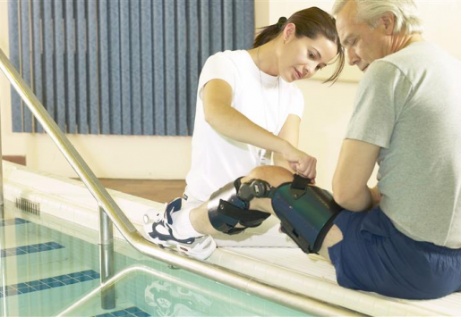 SPANISH HEALTH TOURISM IS UP 20%