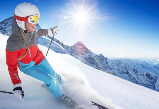GLOOMY FORECAST FOR SKI TOURISM IN GERMANY