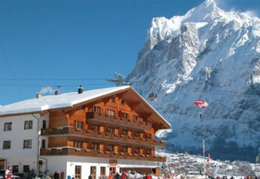 SWISS HOTELS AND TRAVEL COMPANIES EXPECT STABILIZATION IN 2016
