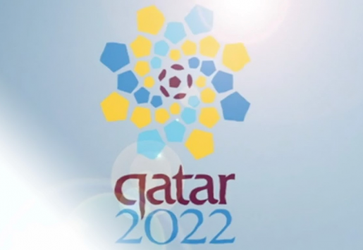 WORLD CUP 2022 WILL OFFER TENT ACCOMMODATION FOR FANS