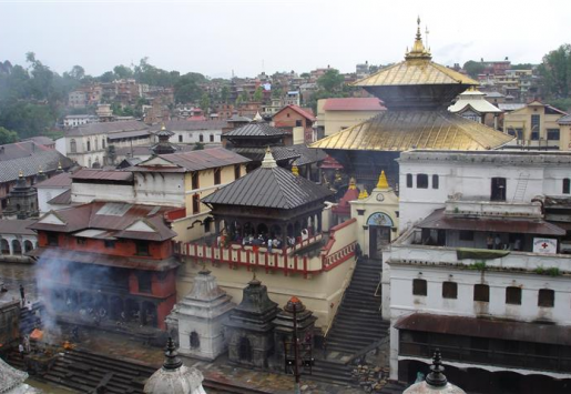 TOURISM IN NEPAL STILL NOT WELL 1 YEAR AFTER THE EARTHQUAKE